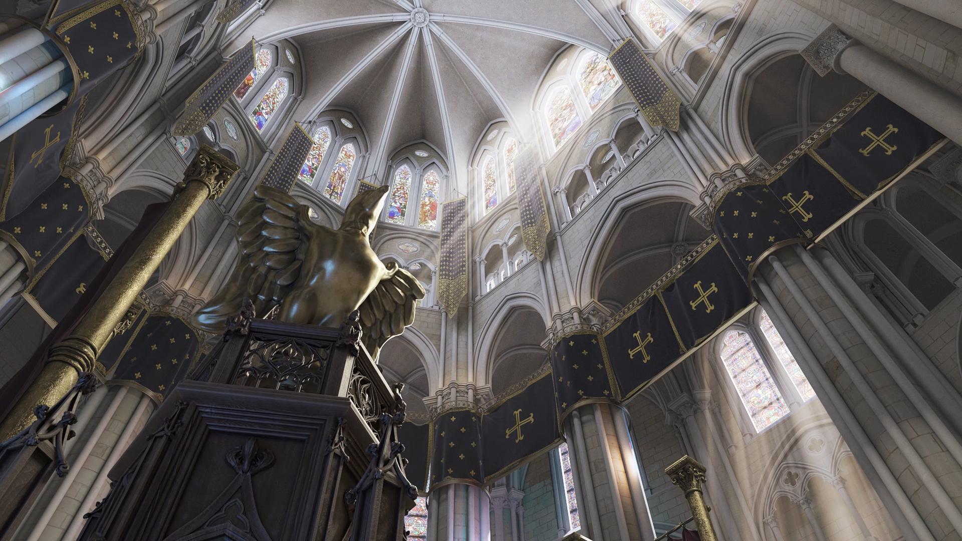 GALERIE-Dripmoon-Studio 3D-Tours-Reconstitution-Patrimoine-REVIS MARTIN (30) copie