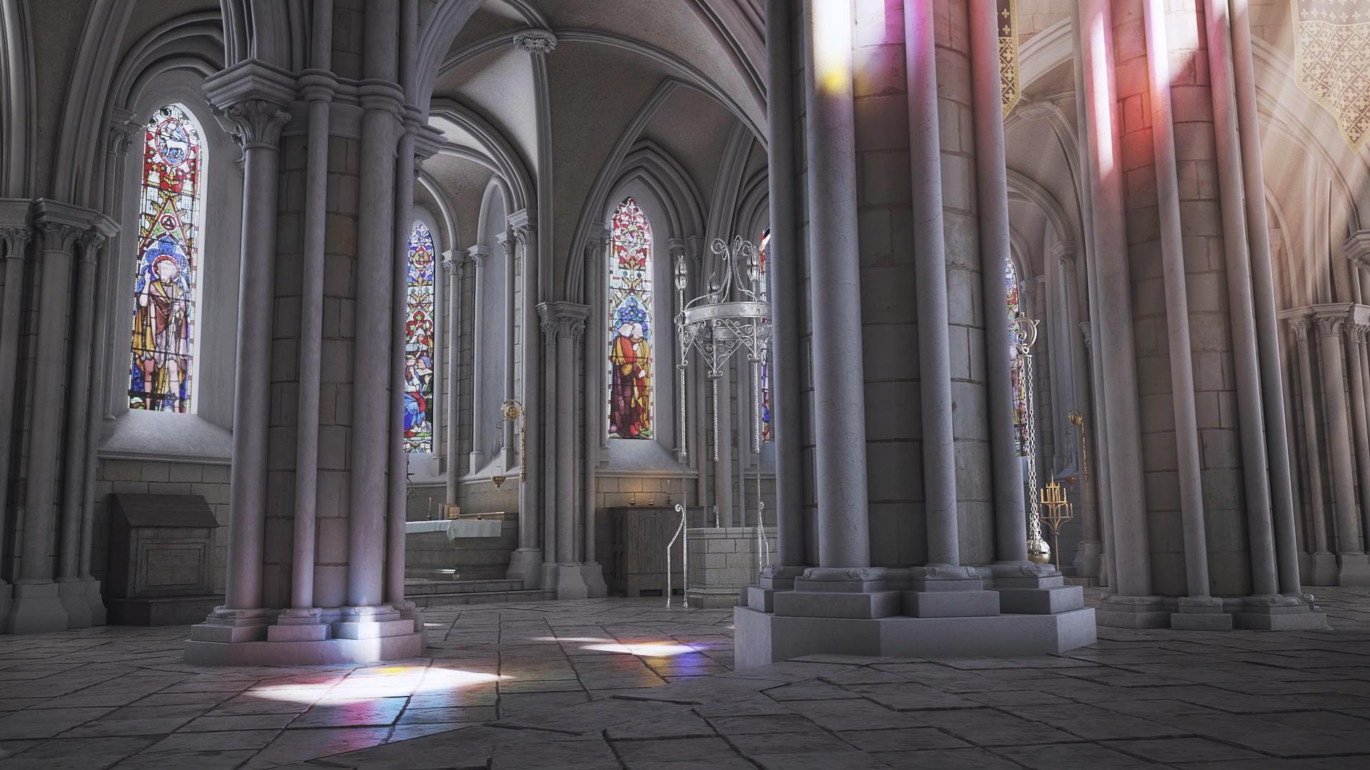 GALERIE-Dripmoon-Studio 3D-Tours-Reconstitution-Patrimoine-REVIS MARTIN (33) copie