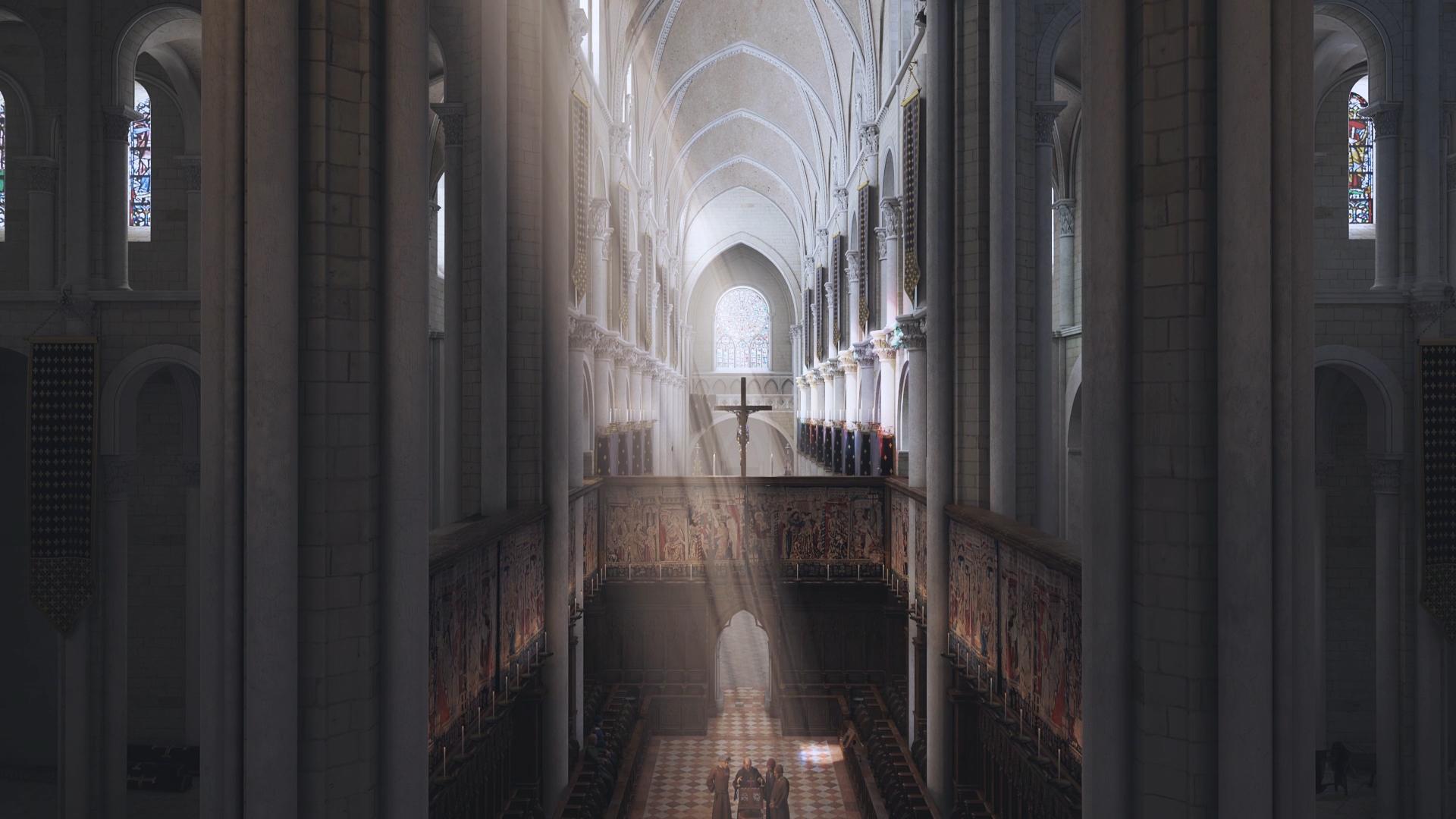GALERIE-Dripmoon-Studio 3D-Tours-Reconstitution-Patrimoine-REVIS MARTIN (43) copie