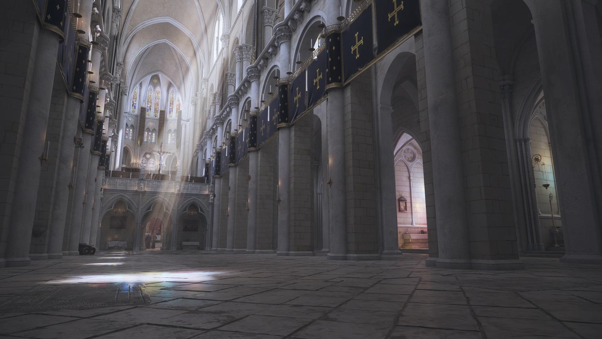 GALERIE-Dripmoon-Studio 3D-Tours-Reconstitution-Patrimoine-REVIS MARTIN (44) copie