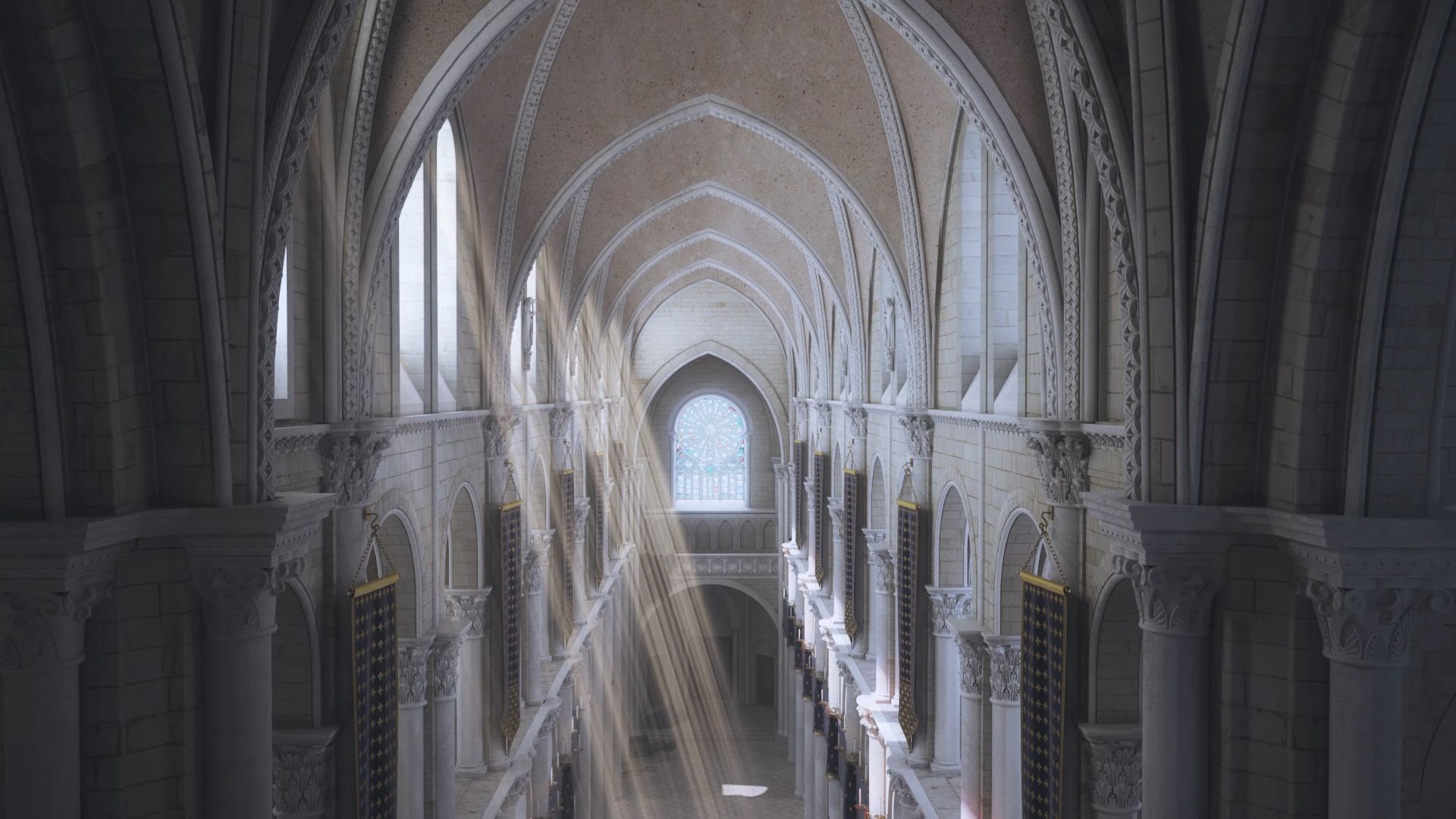 GALERIE-Dripmoon-Studio 3D-Tours-Reconstitution-Patrimoine-REVIS MARTIN (51) copie