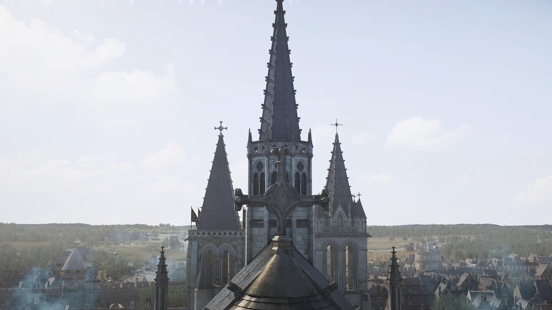 GALERIE-Dripmoon-Studio 3D-Tours-Reconstitution-Patrimoine-REVIS MARTIN (52) copie