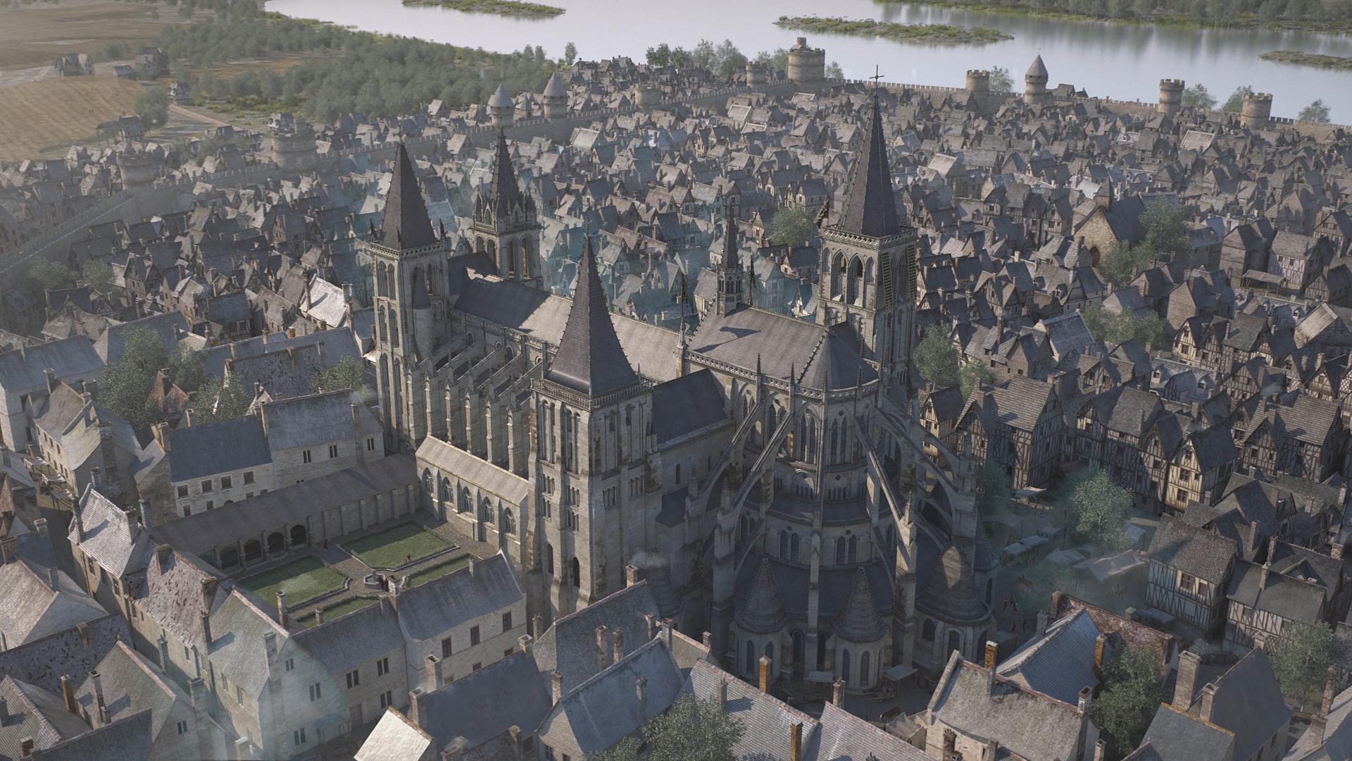 GALERIE-Dripmoon-Studio 3D-Tours-Reconstitution-Patrimoine-REVIS MARTIN (60)