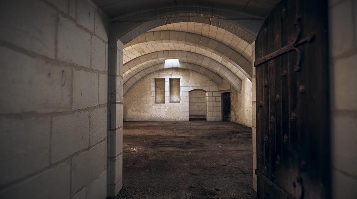 GALERIE-Dripmoon-Studio 3D-Tours-Reconstitution-Patrimoine- SICAVOR Bourges 3